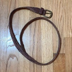 BP Women's belt